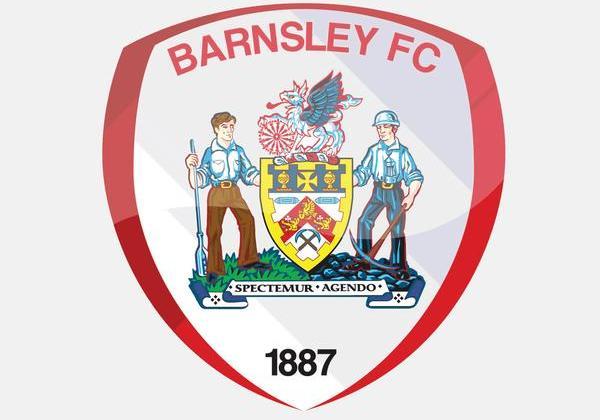 Barnsley FC Diary 2019/20 #2: Charlton