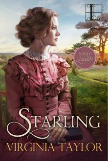 starling-cover