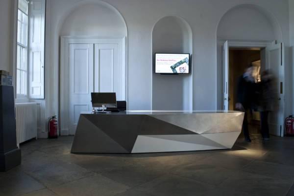 Edinburgh Scottish National Gallery of Modern Art