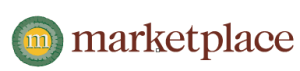alameda marketplace logo 1-10-15