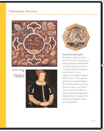 portfolio 4 irene 16th century B