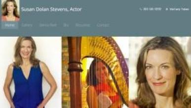 susan dolan stevens web banner
