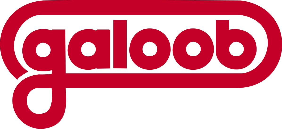 Galoob/Dipstix Toys