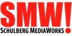 Schulberg MediaWorks