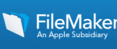filemaker icon redux