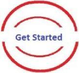 get started.3