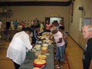 629_2011_August_Community_Fellowship_016