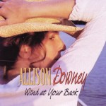 wind at your back cover
