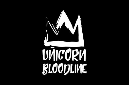 unicorn-bloodline-logo-2016-sticker-04