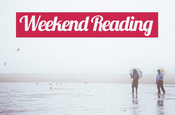 weekend-reading