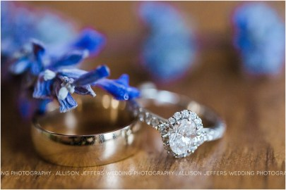 DIY Ranch Wedding in Kerrville Texas Especially Yours Flowers_0001