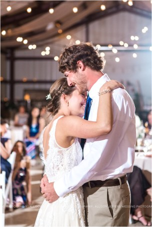 DIY Ranch Wedding in Kerrville Texas Especially Yours Flowers_0008