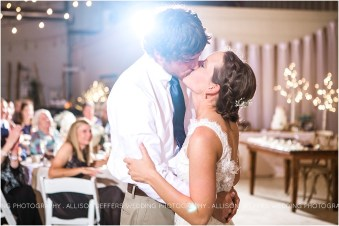 DIY Ranch Wedding in Kerrville Texas Especially Yours Flowers_0009