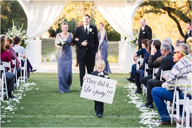 Kendall Plantation Wedding Boerne Wedding photographer_0001