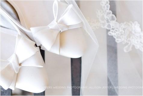 Ring Mountain Event Center DIY Wedding Boerne Wedding Photographer_0003