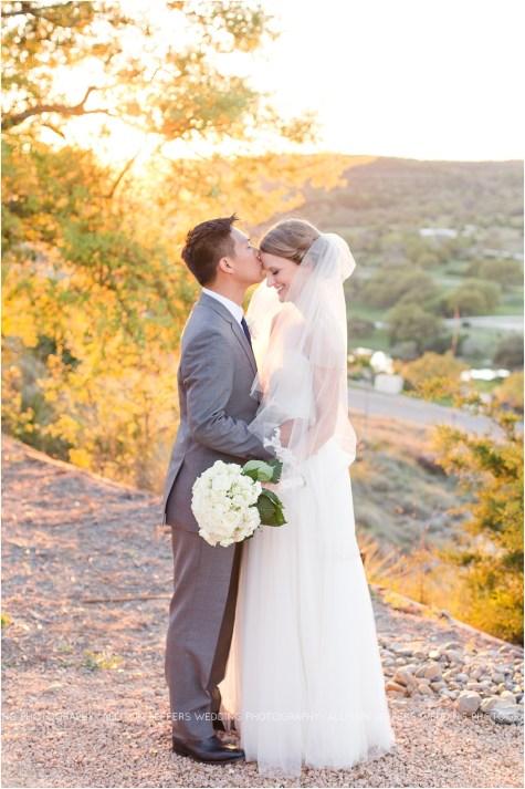 Ring Mountain Event Center DIY Wedding Boerne Wedding Photographer_0008