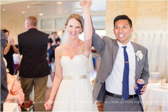 Ring Mountain Event Center DIY Wedding Boerne Wedding Photographer_0013