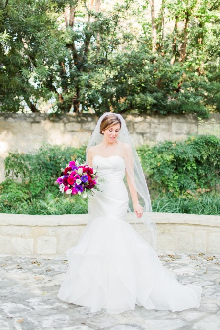 southwest school of art wedding by allison-jeffers-wedding-photography_0118