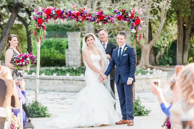 allison-jeffers-wedding-photography_0092