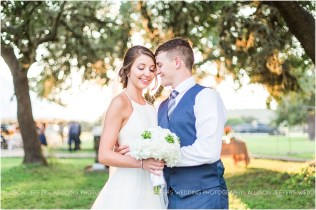 Concan wedding at Lightning bug springs. Texas Hill Country Wedding Venue_0077