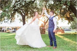 Concan wedding at Lightning bug springs. Texas Hill Country Wedding Venue_0078