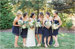 Oregon Wedding at Three Strands Farm Wedding Venue_0020