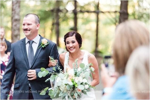 Oregon Wedding at Three Strands Farm Wedding Venue_0046