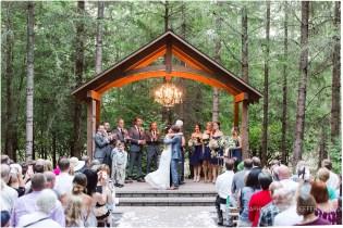 Oregon Wedding at Three Strands Farm Wedding Venue_0062