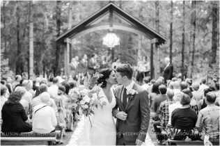 Oregon Wedding at Three Strands Farm Wedding Venue_0065