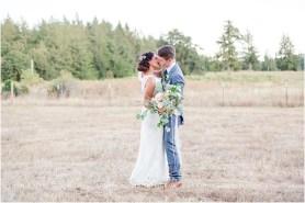 Oregon Wedding at Three Strands Farm Wedding Venue_0083