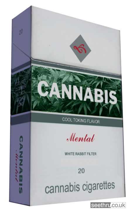 drugs_cannabis