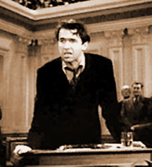 filibuster2