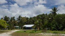 Palau07-4583