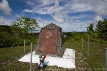 Palau07-4992