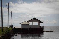 Palau09-5510