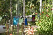 Palau09-5652