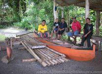 Palau10-3166