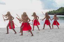 Palau11-5734