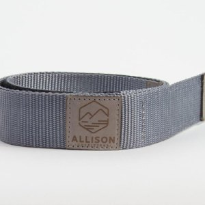 Allison Outfitters – Dana Belt