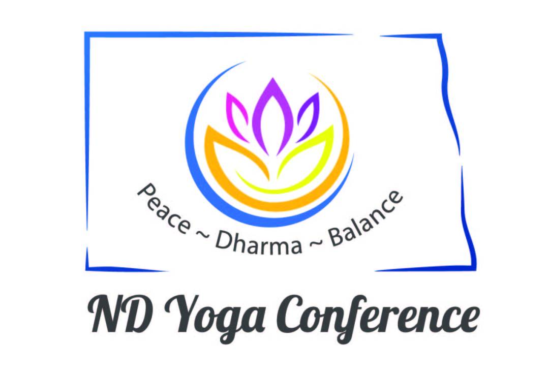 North Dakota Yoga Conference