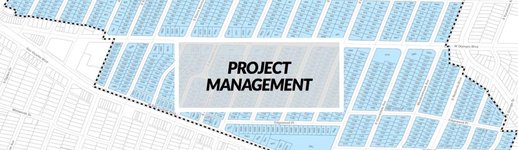 formatted_projectmanagement