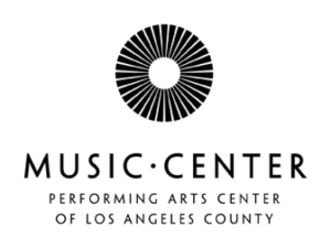 The Music Center of L.A. County