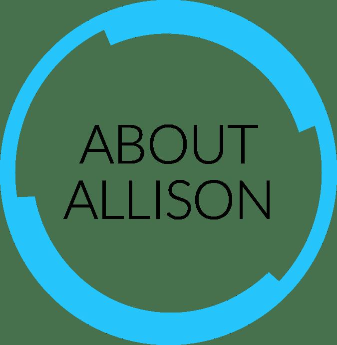 About Allison