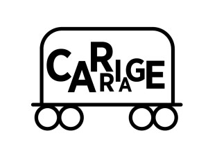 StudioAMS_carriage-01