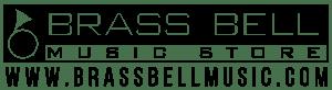Brass Bell Logo