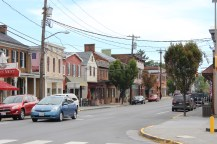 Berryville IMG_0460