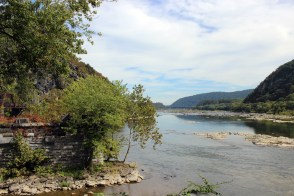 Harpers Ferry IMG_0488