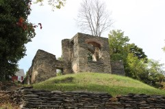 Harpers Ferry IMG_0509