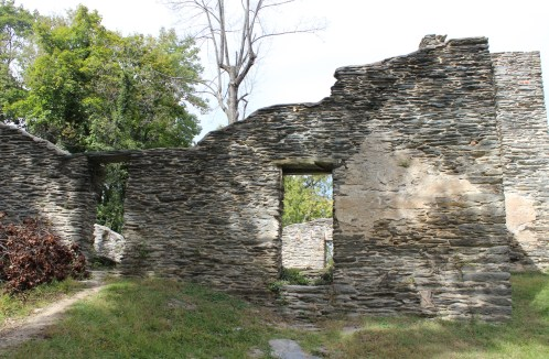 Harpers Ferry IMG_0513
