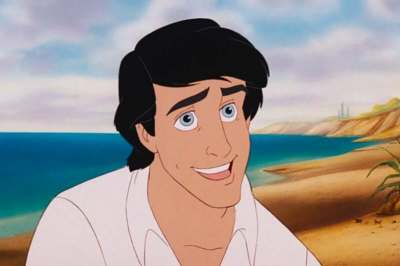 This image has an empty alt attribute; its file name is disney-cast-a-newcomer-as-prince-eric-in-the-live-2-1572-1573670989-0_dblbig-1024x680.jpg